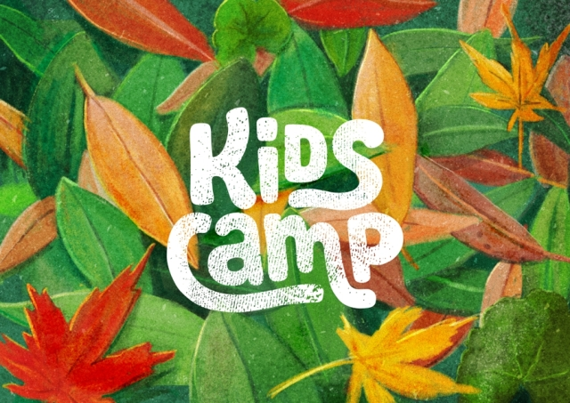 KidsCamp 2017 Flyer - p1 Final version 900px