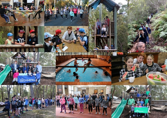 Kids camp 2016 Photos for rewind1 1200px