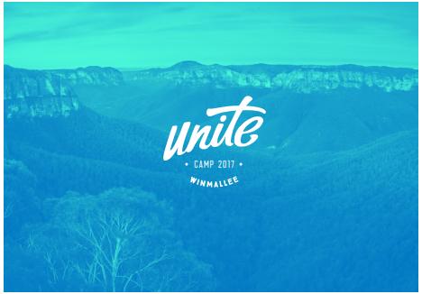 UniteCamp_2017_001