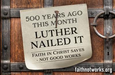 October-17_FaithNotWorks 400px