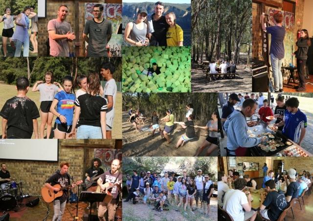 2017-09-27 Unite camp GSH 2 1200px