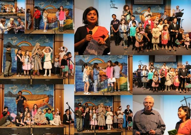 2017-11-12 Church Kidzone Anniv 1000px