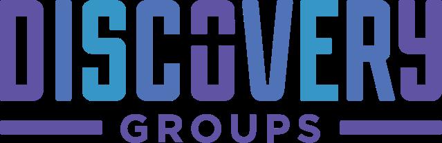 DG logo 2017