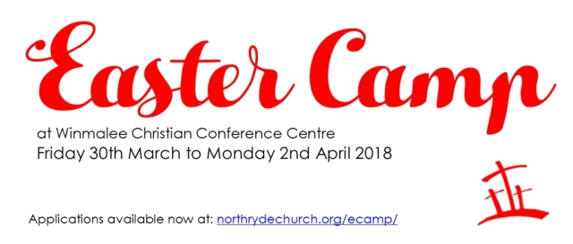 Easter Camp 2018 for web 900px