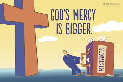 July-18_God'sMercy_JPG 400px