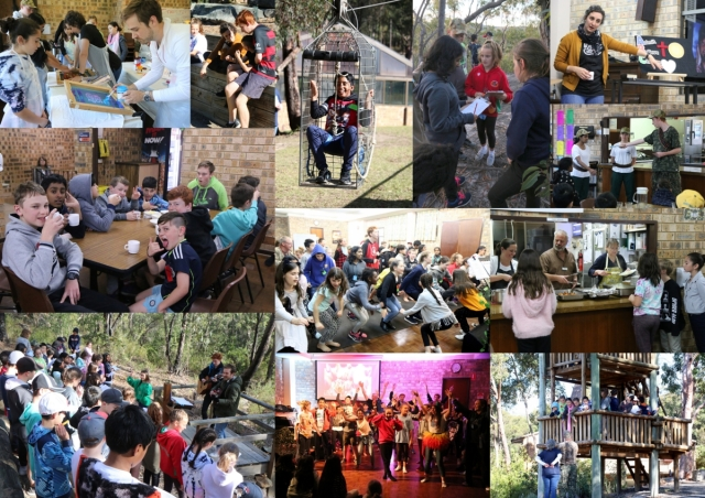 Kids Camp 2018 collage 1 GSH copy 1200px
