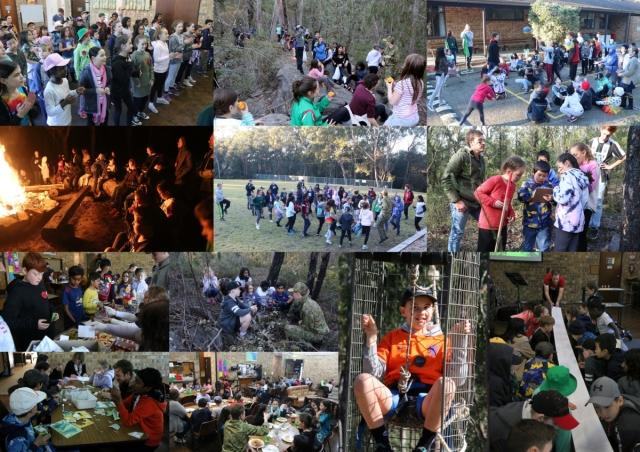 Kids Camp 2018 collage 2 GSH copy 1200px