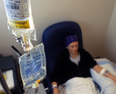 chemotherapy 3 400px