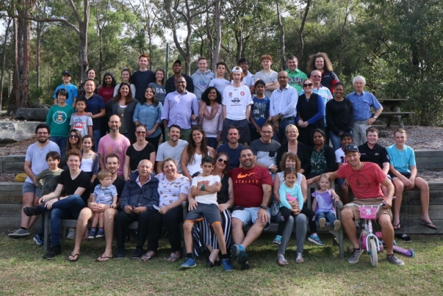 Easter camp 2019 IMG_2959 800px