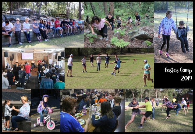 Easter Camp collage 2 1200px