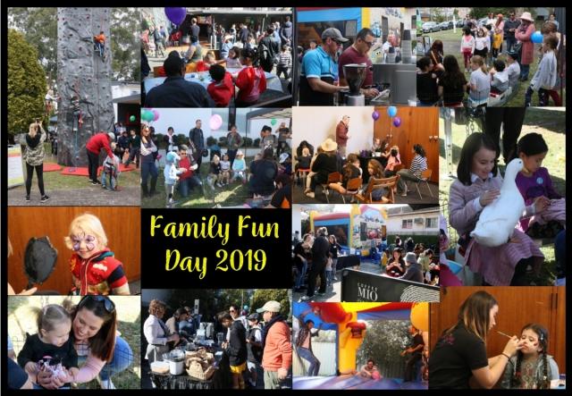 FFD collage 1 1200px