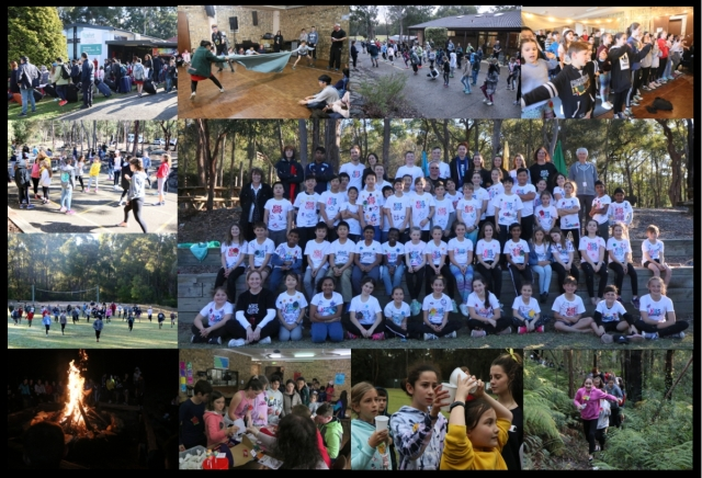 Kids Camp collage 1 1200px