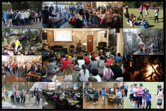 Kids Camp collage 2 1200px