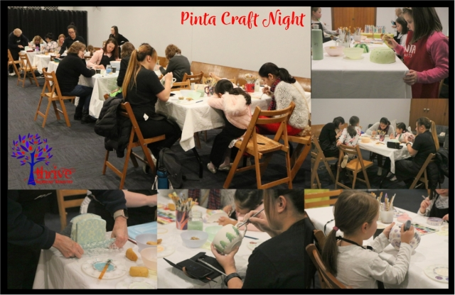 Pinta craft collage 1200px