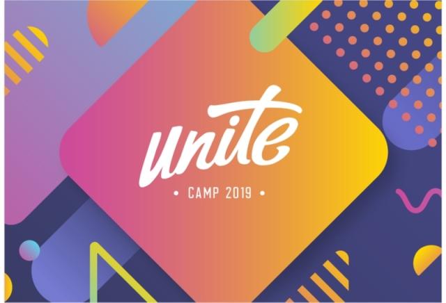Unite Camp 2019 800px
