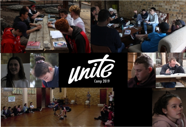 Unite Camp collage 1 Sep 2019 1000px