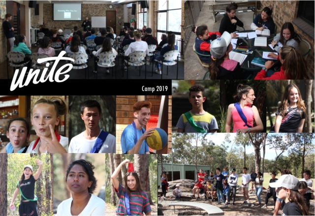 Unite Camp collage 2 Sep 2019 1000px