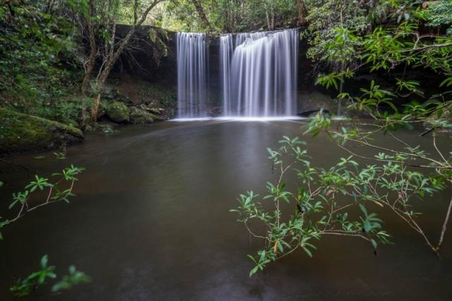 Martins Falls 1 800px